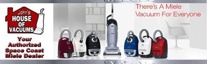 The Best Vaccum Johns House Of Vacuums The Best Vacuum Deals In Brevard