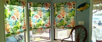 Custom Window Treatments by Custom Window Treatments Westchester Ny David Stern Window