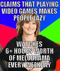 Suburban Mom Meme - sheltering suburban mom memes quickmeme