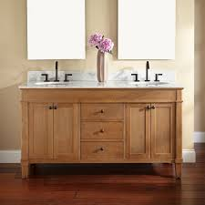 single sink vanity with drawers top 65 wicked 24 bathroom vanity with drawers 32 inch 60 double sink