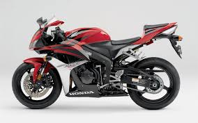 honda cbr 600cc 2008 honda cbr 600rr red wallpapers hd wallpapers