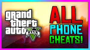 cheats for gta 5 ps4 xbox 360 gta 5 xbox one ps4 all new phone cheat codes enter cheats