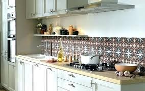 dalle autocollante cuisine plaque adhesive pour cuisine inox autocollant pour cuisine plaque
