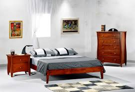 Custom Bed Frames Ontario Creative Futons And Furniture Inc In San Diego Ca