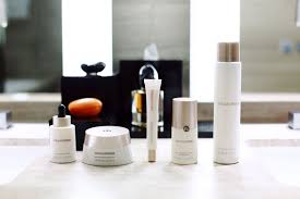 It Works Skin Care Reviews Armani Prima Make Your Makeup Look Better And Last Longer Inthefrow