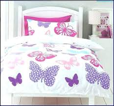 Single Bed Sets Single Bed Quilts Boltonphoenixtheatre