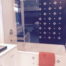 designer bathrooms revive designer bathrooms 35 photos kitchen bath 6919 n