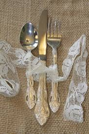 233 best spoons images on pinterest antique silver spoons and