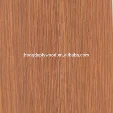 Rosewood Laminate Flooring Burmese Rosewood Burmese Rosewood Suppliers And Manufacturers At