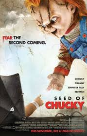 film curse of chucky wiki seed of chucky wikipedia