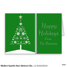 557 best zazzle greeting cards images on pinterest greeting