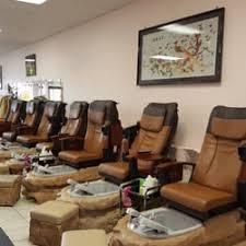 bellagio nails closed 18 photos u0026 23 reviews nail salons