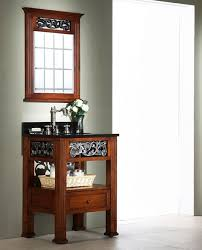 Xylem Vanities 20 Best Vanity Tops Images On Pinterest Basins Sinks And