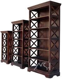 wooden almiah buy from nolaram surendrakumar handicrafts india