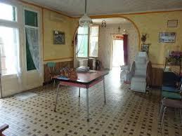 chambre des notaires charente maritime achat maison montendre 17130 vente maisons montendre 17130