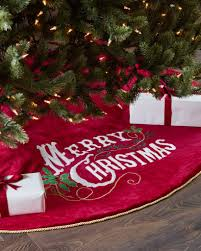 christmas tree beautiful christmas tree with gift boxes and
