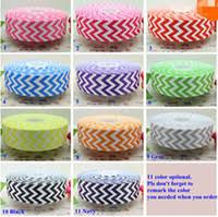 grosgrain ribbon bulk wholesale 1 5 grosgrain ribbon buy cheap 1 5 grosgrain ribbon