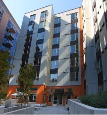 apartment creative cheap studio apartments seattle modern rooms