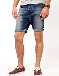 best men u0027s jeans trends spring summer 2016