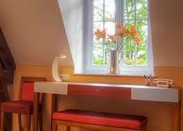 mobilier chambre hotel mobilier chambre hôtel eh meubles et mobiliers pour hôtelleries