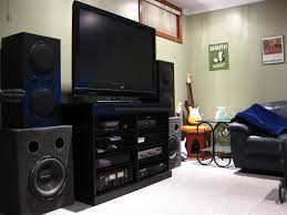 setting up a home theater system how to set up home theater speakers 6 best home theater systems