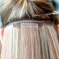 shrinkies hair extensions the salon chaddesley hair extensions