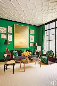 art deco decor how to add art deco style to any room photos architectural digest