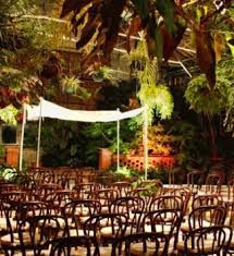 inexpensive wedding venues in pa this site has info on a variety of venues and locations for