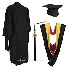 cap and gown graduation cap and gown graduation cap and gown suppliers and