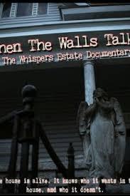 krabmovie dahmer vs gacy download english movie 2010 places