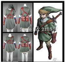 Zelda Costumes Halloween Cheap Princess Zelda Costumes Aliexpress Alibaba