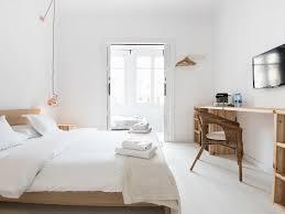 chambres d h e chambre d h e barcelone 56 images appartement une chambre en
