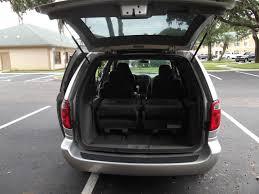 2015 dodge grand caravan price photos reviews features minivan van