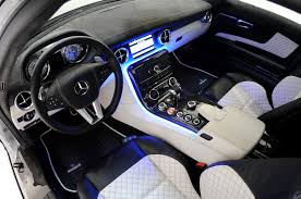 maserati biturbo interior brabus mercedes sls amg 700 biturbo interior eurocar news