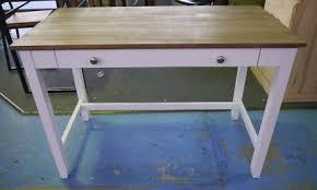 Gumtree Desk Melbourne White Desk In Melbourne Region Vic Desks Gumtree Australia