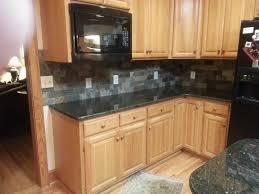 uba tuba granite countertops 30 70 stainless steel sink 3x6 slatty