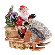 christmas trinkets christmas trinkets suppliers and manufacturers