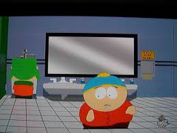 south park barfblog page 2