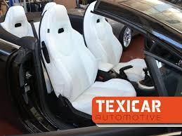 tappezzeria auto brescia offerta riparazione interni auto tappezzeria auto sihappy