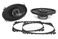 pioneer 4x6 pioneer 4in speaker car range speaker s s systems ebay