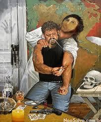 Memes De Jesus - compilado do meme jesus restaurado
