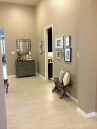 sherwin williams balanced beige we just painted the living room