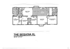 18 x 80 mobile home floor plans clayton homes of idaho falls id new homes