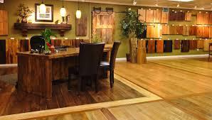 Macdonald Hardwood by T U0026a Flooring U2013 Meze Blog