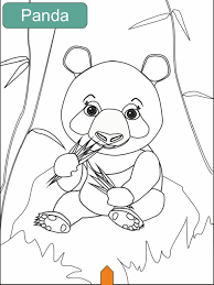 magic coloring book android apps google play