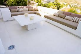 Outdoor Material For Patio Furniture by Choosing The Right Fabric For Your Outdoor Furniture Gold Eagle
