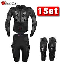 fox motocross body armour online buy wholesale fox motorcycle armor from china fox