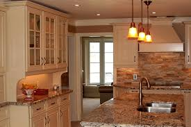 Traditional French Kitchens - classic french kitchen u2013 rccarpentry