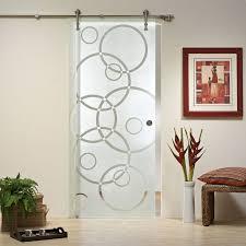 Barn Door Room Divider by 9 Best Glass Sliding Doors Room Divider Images On Pinterest