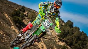 good motocross bikes cool dirt bike wallpaper android apps on google play